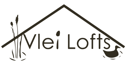 Vlei Lofts B&B